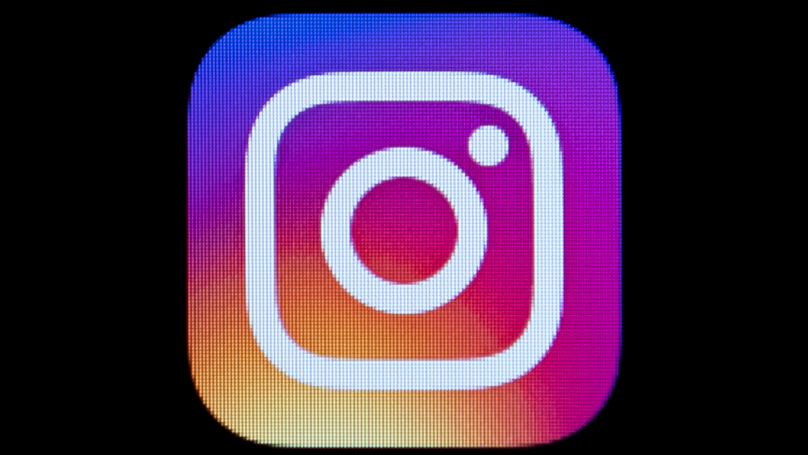 Instagram Is Back After A Brief Outage