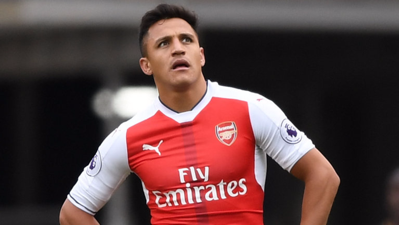 ​ODDSbible Transfers: Deadline Day Latest - Sanchez To Stay, Mahrez to Chelsea & More​
