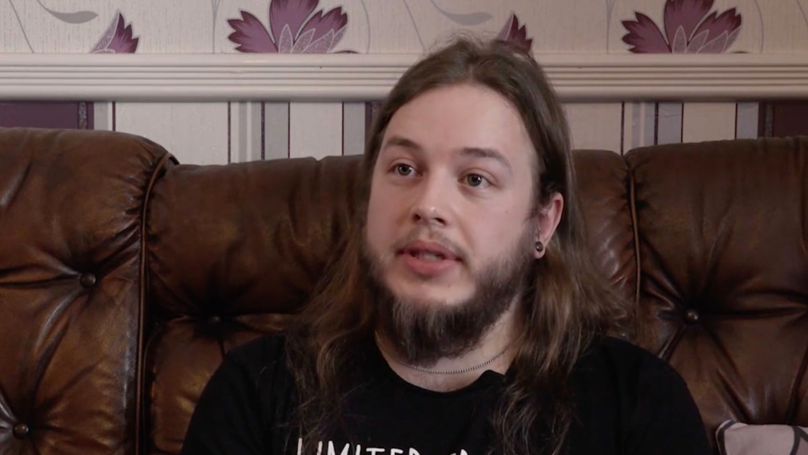 Man Says Accusation Of Rape Has Left Him Too Scared To Leave His Home