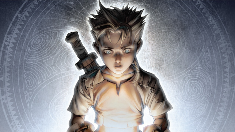 ​Rumour: Fable 4 Has You Save The World From A Meteor