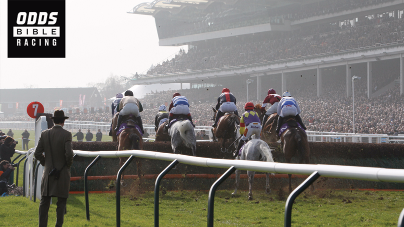 ODDSbibleRacing's Best Bets From Wednesday's Action At Beverley, Cheltenham And More