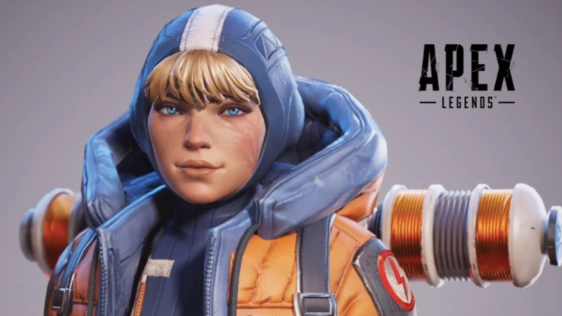 'Apex Legends' Season 2 Has Less Grind And More Variety