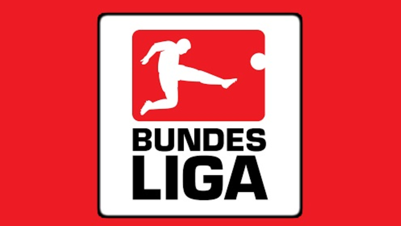 Bundesliga Club Announce The Signing Of Five New Players In Just 12 Minutes