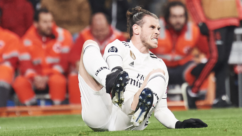 Spanish Media Give Gareth Bale A New Nickname And It's Brutal