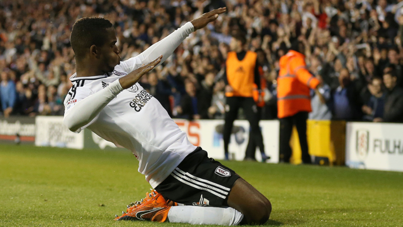 "Exclusive Interview With Ryan Sessegnon: ""I Haven't Made It As A Footballer Yet."""