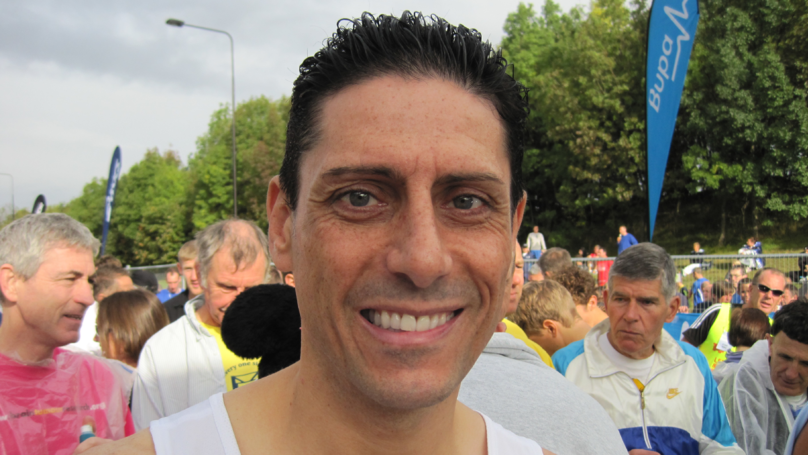 Eggheads Star Cj De Mooi Fears He May Not Have Many Years Left