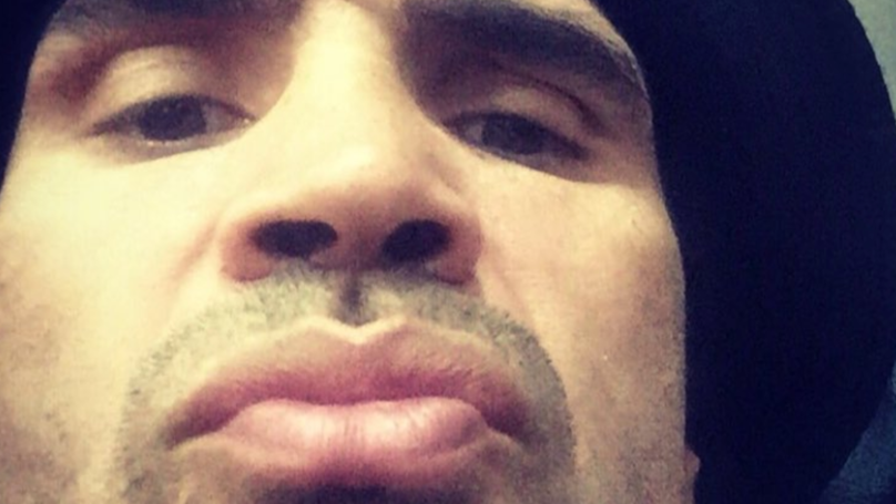 Anthony Mundine Slammed After Warning Aussies Not To Vaccinate Their Kids
