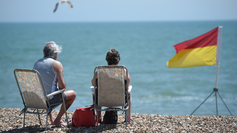 Bognor Regis Named Britain's Worst Seaside Destination