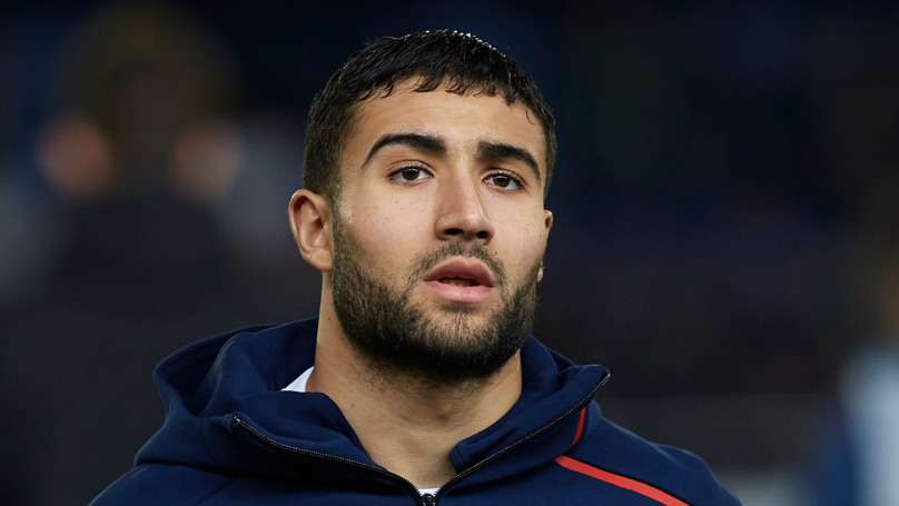 Lyon Manager Reveals How Nabil Fekir Has Been Feeling Since Failed Liverpool Move