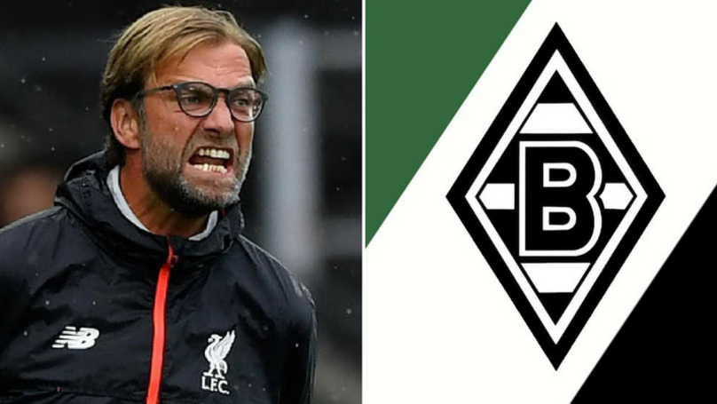 Liverpool Cancel Friendly With Mönchengladbach As Punishment