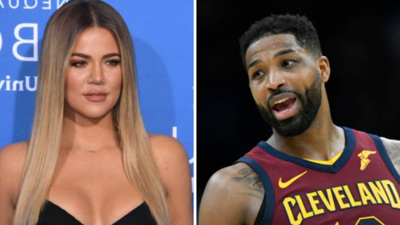 Khloé Kardashian Fans Are Trolling Tristan Thompson On Instagram