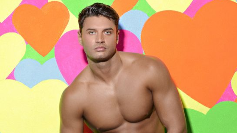 'Love Island' Bosses Reveal Major Changes Following Mike Thalassitis Death