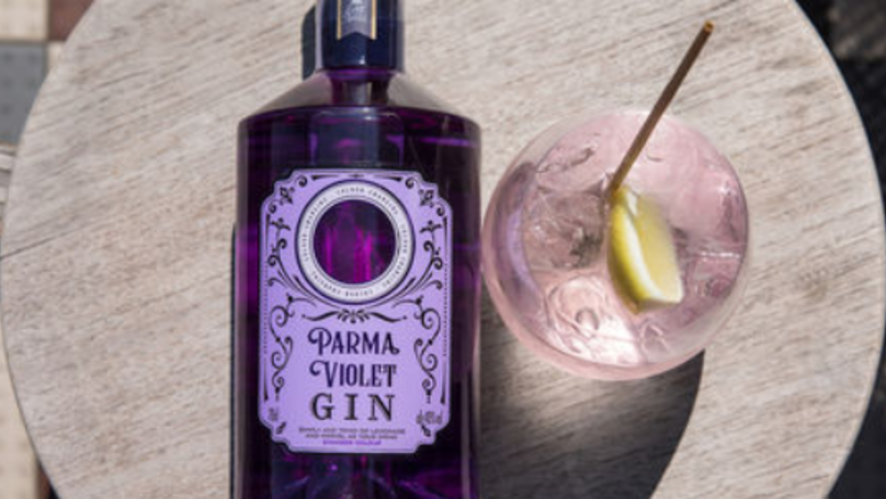 ​Asda Launches New Flavoured Gins Based On Classic Childhood Sweets