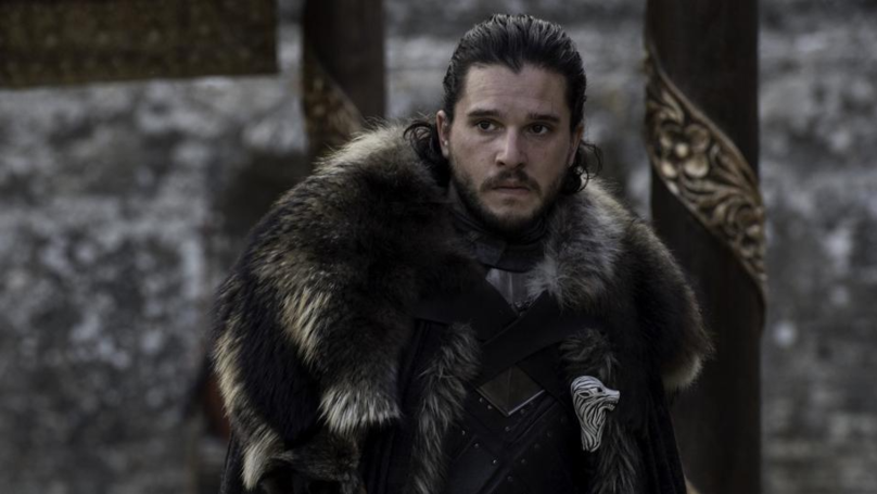 Season 8 'Game Of Thrones' Could Be Up To 90 Minutes Long, Reveals Kit Harington