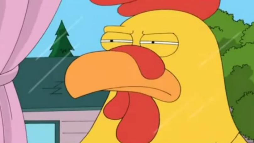 Woman Shares Medium Rare Chicken Photo, Internet Goes Mad