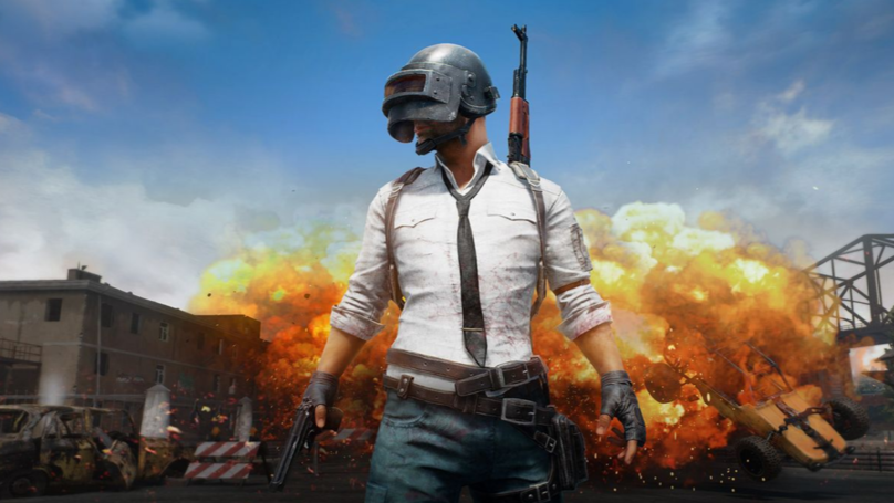 ​Nepal Bans 'PUBG' Across the Nation After Complaints From Parents