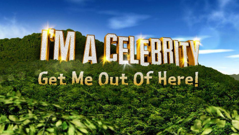 'I'm A Celebrity... Get Me Out Of Here!' Quiz