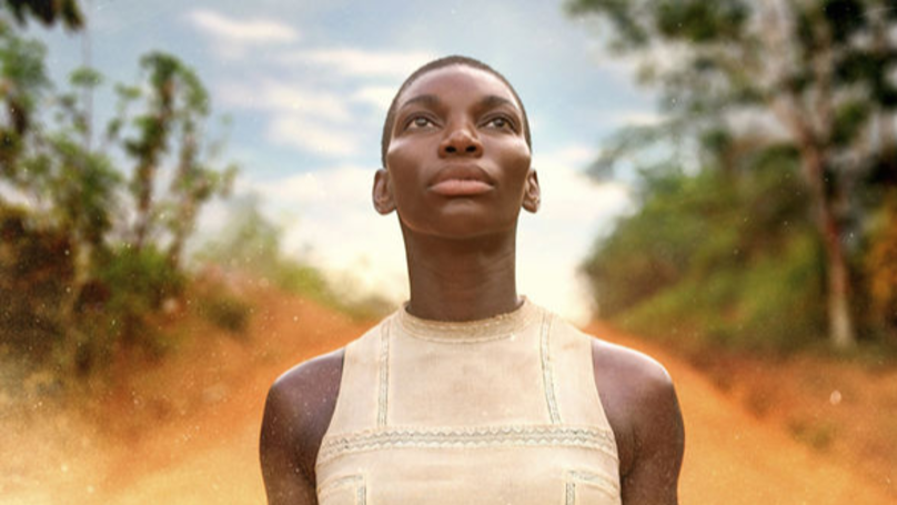 Black Earth Rising Is The New True Crime Documentary You Need To Watch
