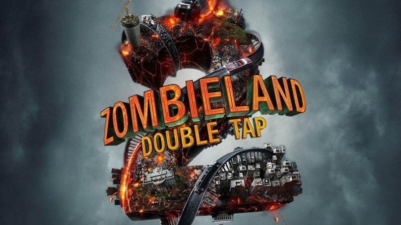 Zombieland 2: Double Tap Release Date Confirmed For 18 October