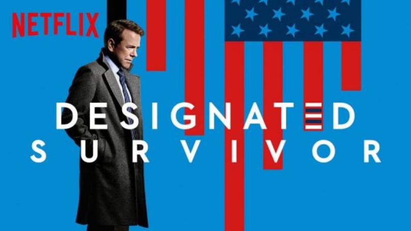 Designated Survivor Season Three Will Be Released On Netflix This June