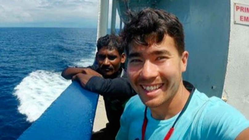 US Will Not Seek To Prosecute North Sentinelese Tribe That Killed Missionary