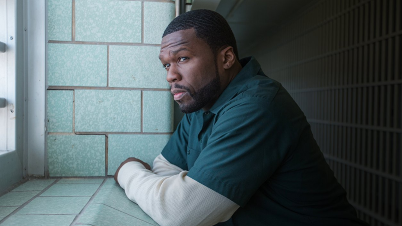 ​50 Cent Pays Tribute For Crew Member Of Starz Series 'Power' Who Was Killed On Set
