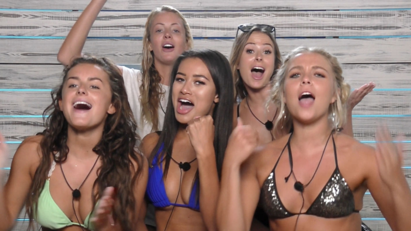 Love Island Bosses Announce Some Major Changes Ahead Of New Series