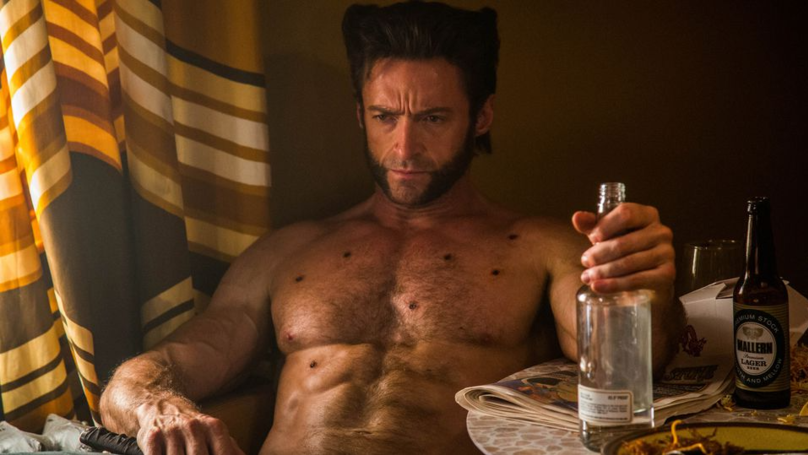 Marvel Actor Claims Hugh Jackman Has Been Pondering A Wolverine Return