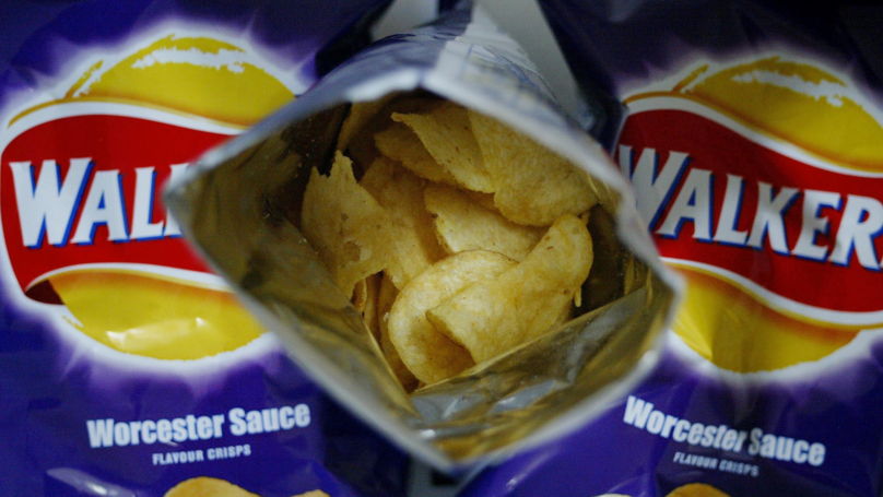 Viewers Angered By Outcome Of Channel 5 Show Britain's Favourite Crisps