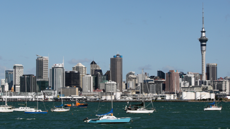 New Zealanders Have The World's Sexiest Accent, According To New Poll