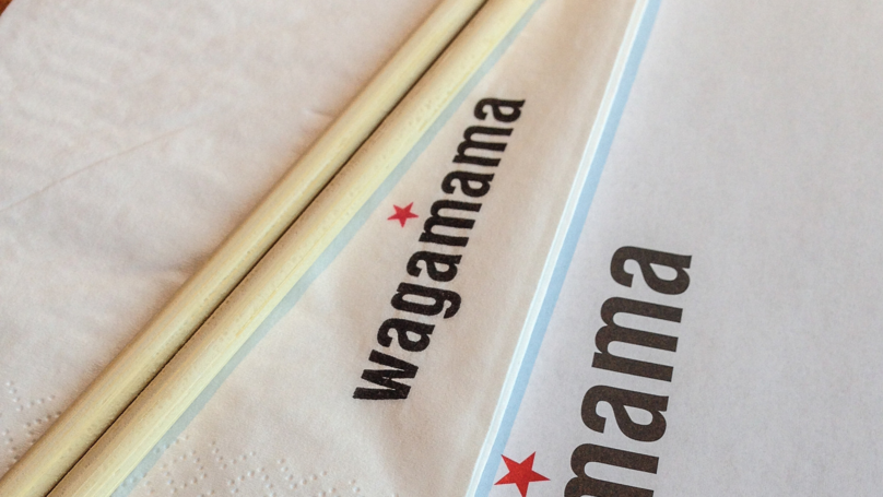 ​Wagamama Apologises For Telling Staff 'No Calling In Sick' Over Christmas