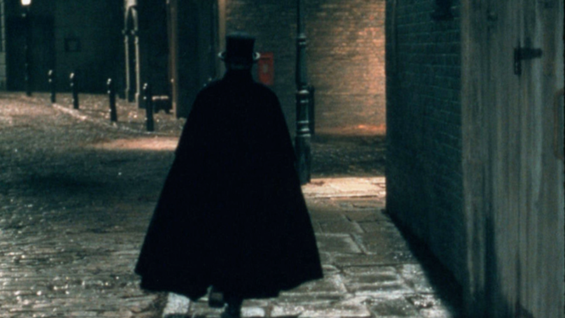 Researchers Believe They've Uncovered The True Identity Of Jack The Ripper