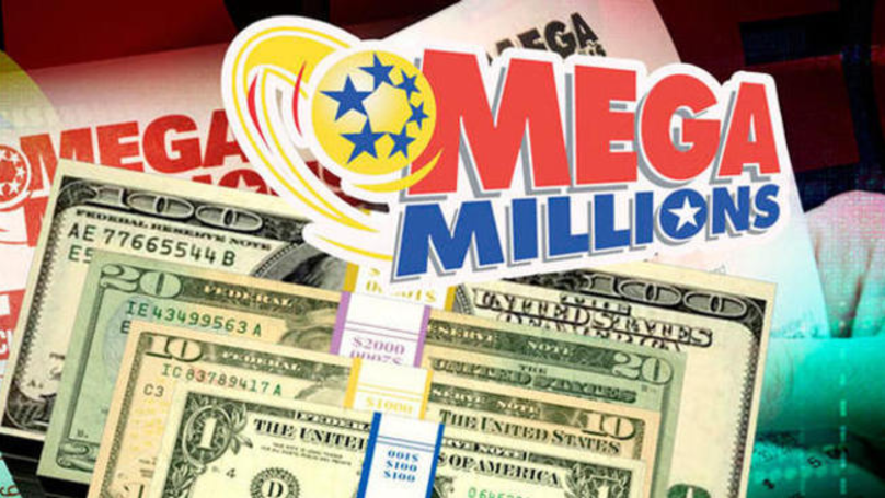 Lottery Winner Scoops $877M After Allowing Someone To Go Ahead Of Them In Queue