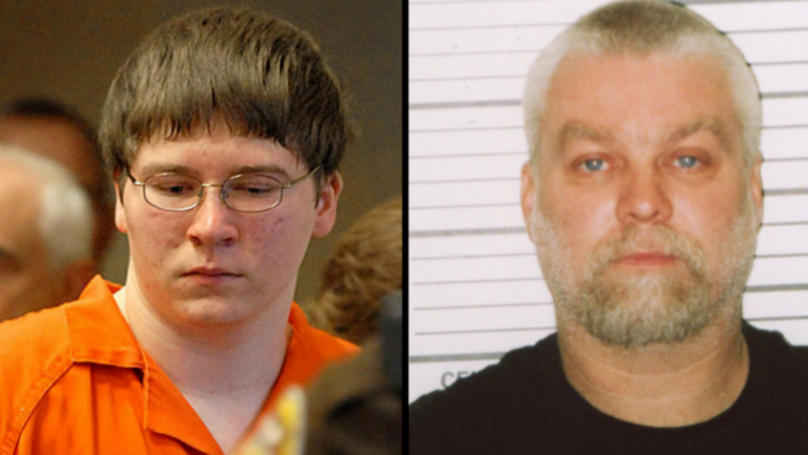 'Making A Murderer' Creators Tease There Could Be A Season 3