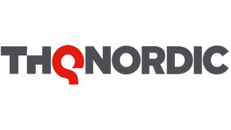 THQ Nordic Held An AMA On 8chan, A Site Known For Child Pornography