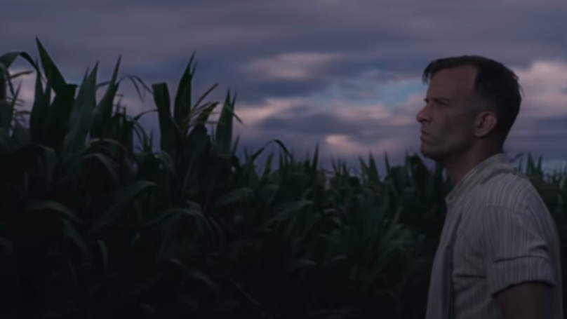 '1922' Is Netflix's Latest Stephen King Adaptation And It Looks Terrifying