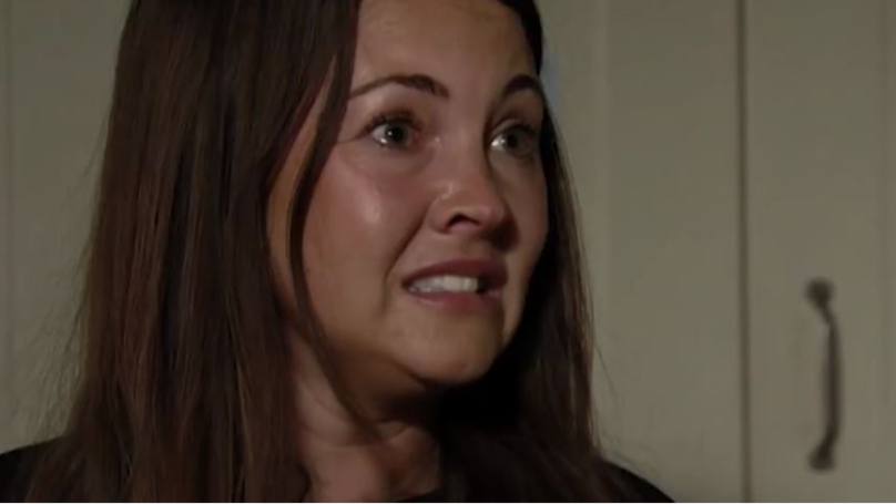 EastEnders' Stacey Slater Praised For Powerful Sexual Assault Speech