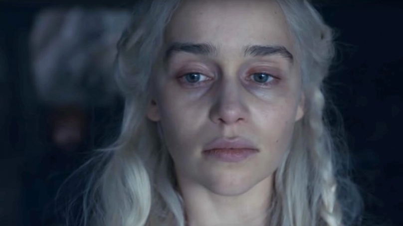 ​Parents Still Don't Regret Naming Kids After 'Mad Queen' Daenerys