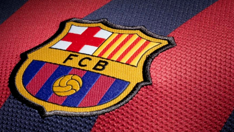 65ad1d130f7 Barcelona s 2018 19 Kits Have Been  Leaked  Online - SPORTbible