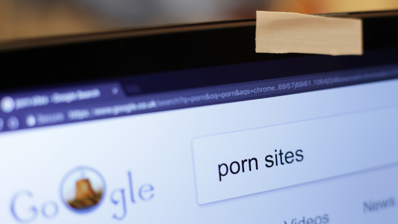 UK 'Porn Ban' Delayed For An Estimated Six Months