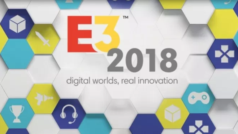 The Ten Most Anticipated Games At E3 2018