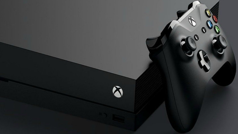 The Next Xbox Console Might Be Streaming Only