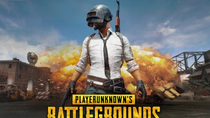 Pubg Lite Wallpaper Hd: Could PUBG Actually Win Their Copyright Lawsuit Against