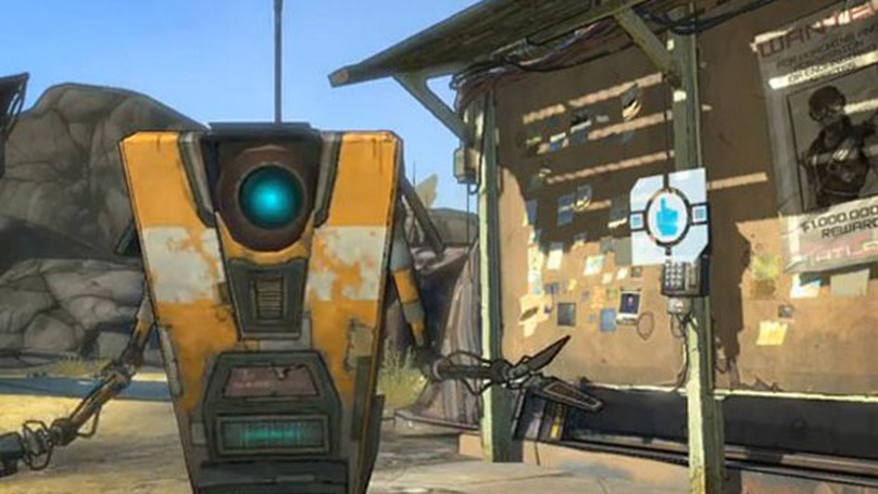 'Borderlands: Game Of The Year Edition' Rated For Xbox One And PS4
