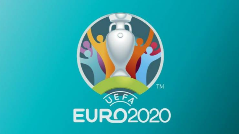 UEFA Draw Euro 2020 Qualification Groups