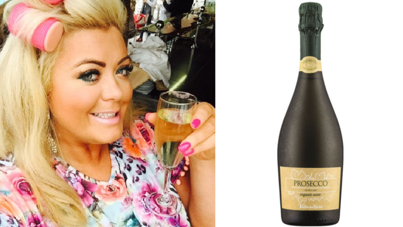 Fizzin' Hell: Lidl Launches Prosecco That Won't Give You A Hangover