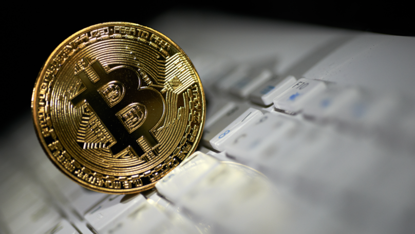 ​$64 Million In Bitcoin Stolen By Hackers
