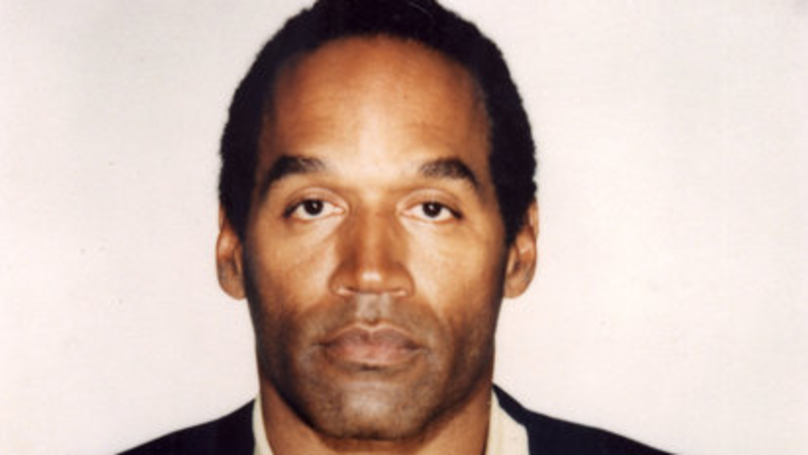 Director Claims New O.J. Simpson Film Will Reveal How Killings Unfolded