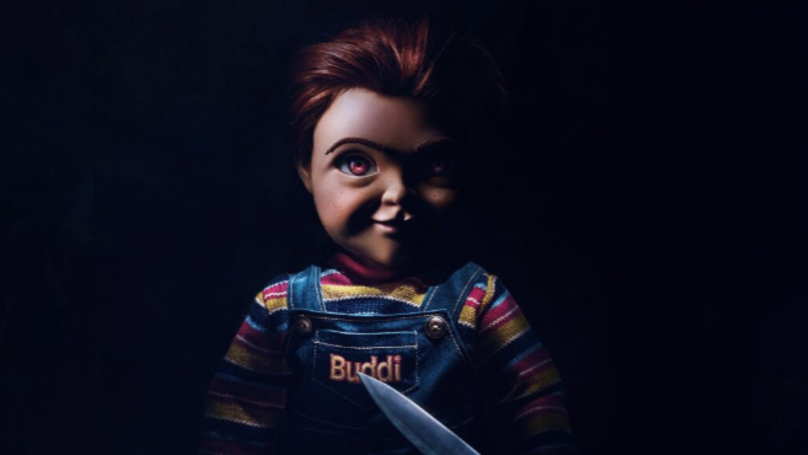 The New Child's Play Trailer Is Here