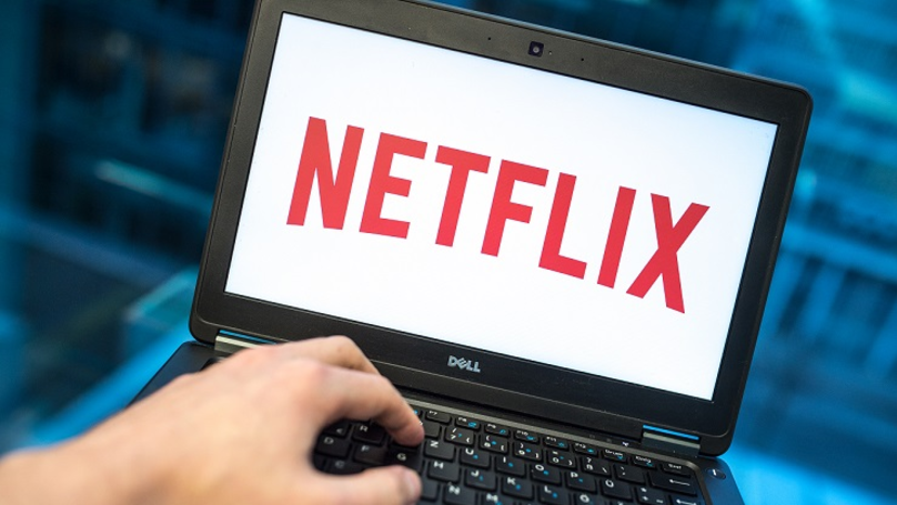 After Announcing Huge Profits And Growth In Subscribers, Just How Much Is Netflix Worth?